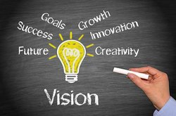 Digital Vision & Strategy Services