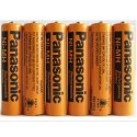 Panasonic AAA Rechargeable Battery