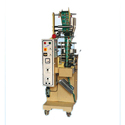 High Speed Packing Machines