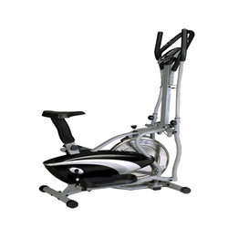 Fitking Exercise Bike