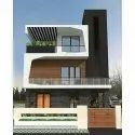 House Architectural Designing Services, Local