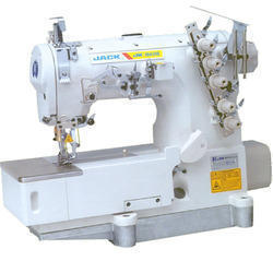 Garment Stitching Machine