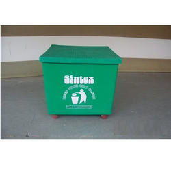 Vermicomposting Bins 50 Ltr