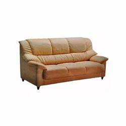 XLSF-9006 Sofa Set