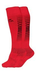 Football Socks Nivia Soccer Stockings SS-980