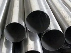 ASTM/ ASME A312 TP 309 SMLS Pipes