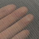 Stainless Steel Wire Cloth Mesh