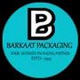 Barkaat Packaging