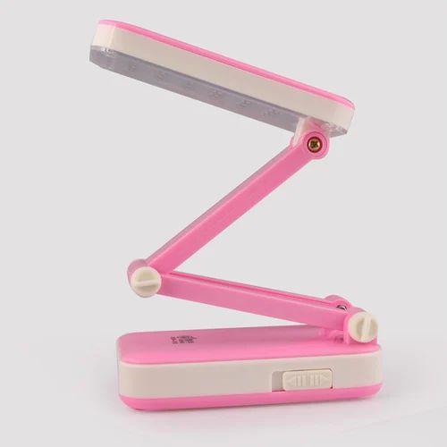 Folding LED Table Lamp