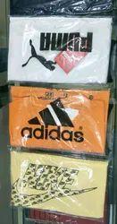 Puma Adidas Nike T Shirt