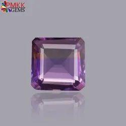 Natural Ametrine Gemstone for Jewelry