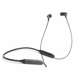 JBL LIVE220BT Wireless In-Ear Neckband Headphone