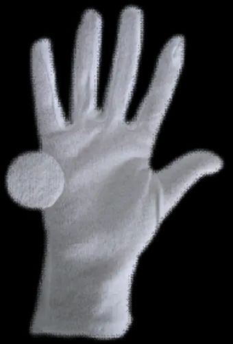 LINT FREE GLOVES REGULAR