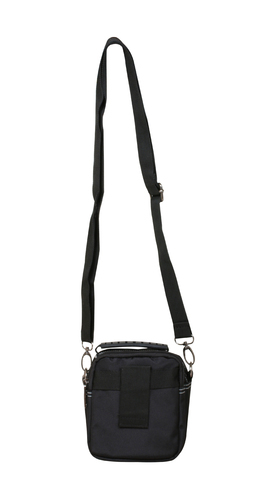 INFINIT BLACK Star Dragon Sling Bag 666, Rs 450 /piece ...