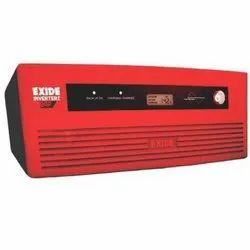 Exide Inverterz GQP UPS, Input Voltage: 100v - 280v +- 10v Ac