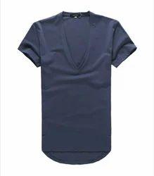Lycra T-Shirts