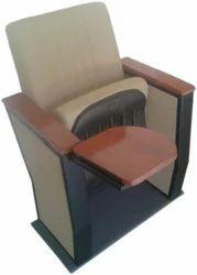 Foldable Writing Pad Seats