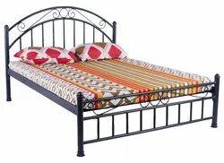 B-06 Queen Bed