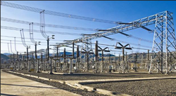 Electrical Projects Feasibility And Construction
