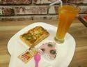 Minpizza Pcota Slice