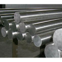Duplex 2205 Steel Bar