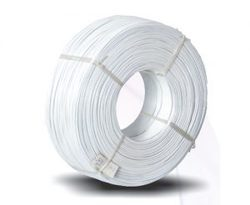 Submersible Winding Wires | Asian Sub Wires | Supplier in Gondal ...