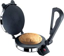 Roti Maker for Kitchen
