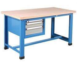 Work Bench WB-1