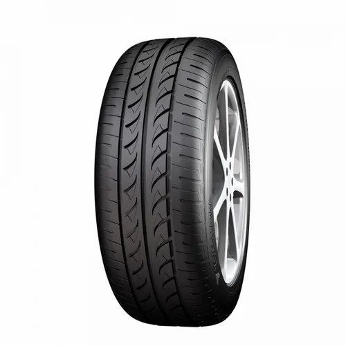 14 Inch Tires >> Car Rubber Tyres