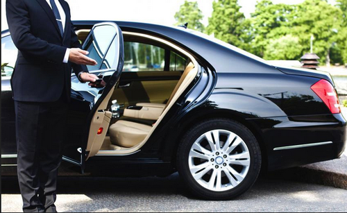 Service Provider Of Corporate Car Rental Service Car Rental