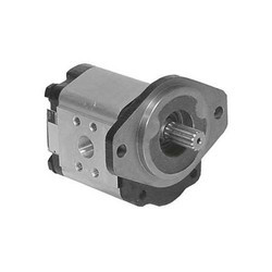 Gear Pump Repairing Services