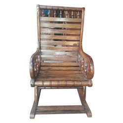 Groovy Rocking Chair In Bengaluru Karnataka Get Latest Price Machost Co Dining Chair Design Ideas Machostcouk