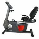 AF 264R-AT Recumbent Exercise Bike