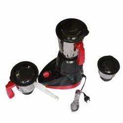 Morphy Electric Mixer Grinder