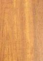 Aluminum Foil & Plastic True Wood Aluminium Composite Panel Hpl-405, Packaging Type: Plastic Pack