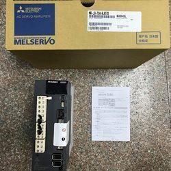 MR-J3-70A-RJ070