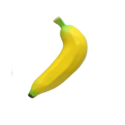 An Learning Half Banana Model