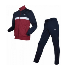 Sports Kit - Sports Wear