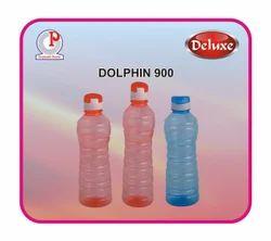 Dolphin 900 Bottle
