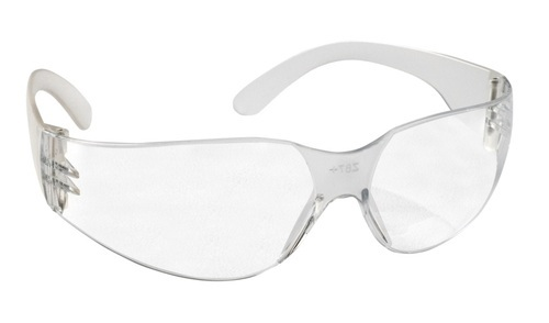 ded1b9a921 BSH V20 CL Executive Safety Goggles at Rs 40  piece