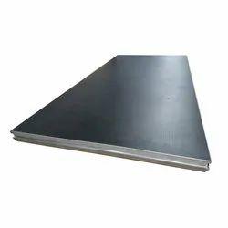SA516 CS Boiler Plate