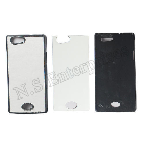 new style 7f7a3 a710e 2d Oppo Neo 5 Mobile Cover