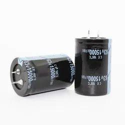 15000uf 63v Capacitor