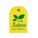 Nature Paper Clip
