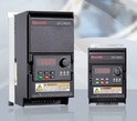 Rexroth Frequency Converter Drive