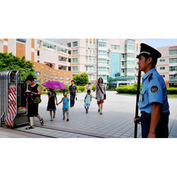 Male Residence Security Services, in Delhi Ncr