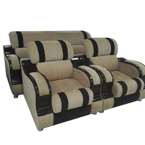 Marvelous 5 Seater Recliner Sofa Set Dailytribune Chair Design For Home Dailytribuneorg