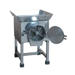 2HP Regular Gravy Machine 1.25