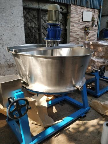 cheese and paneer making equipments manufacturer from pune