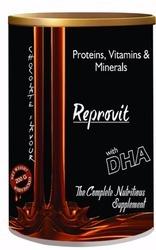 Protein Powder Active DHA